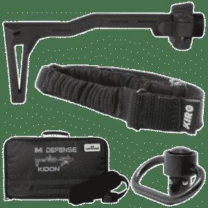 Conversion Kit Accessories