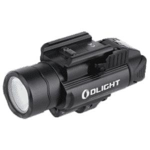 Lasers & Illuminators